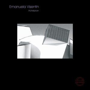 Emanuela Visentin - Hotelplan