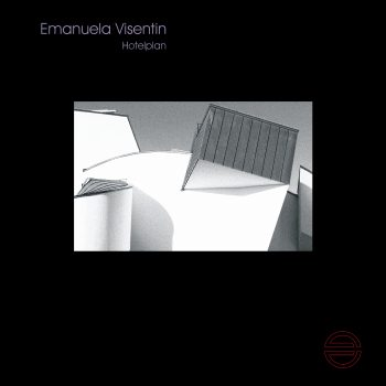 Emanuela-Visentin-Hotelplan
