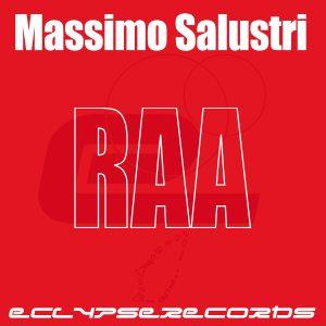 Massimo Salustri - Raa