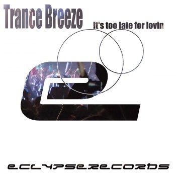 Trance Breeze