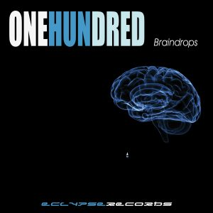 Onehundred - Braindrops