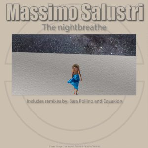 Massimo Salustri - The nightbreathe