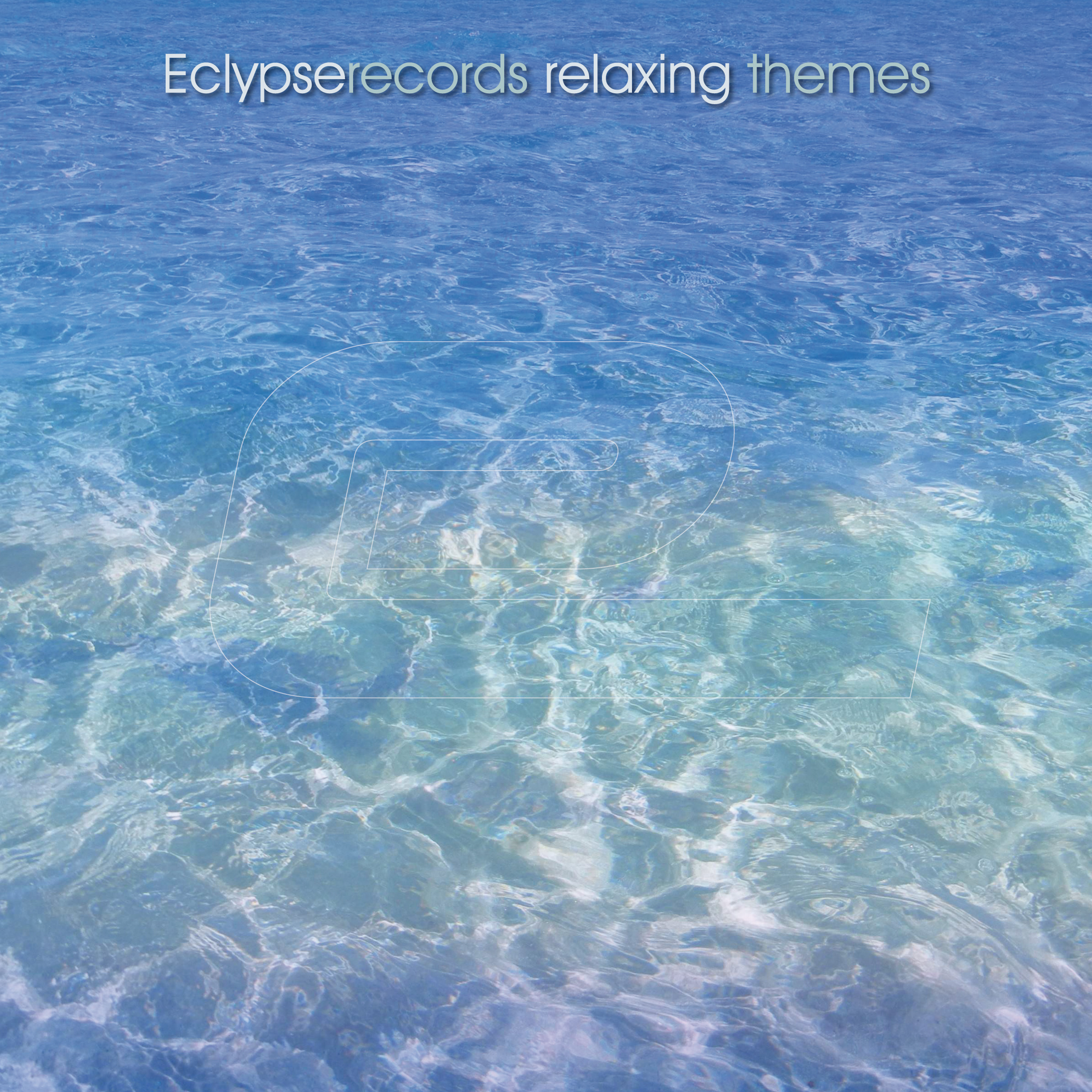 Eclypserecords relaxing themes