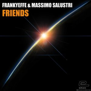Frankyeffe&Massimo Salustri - Friends