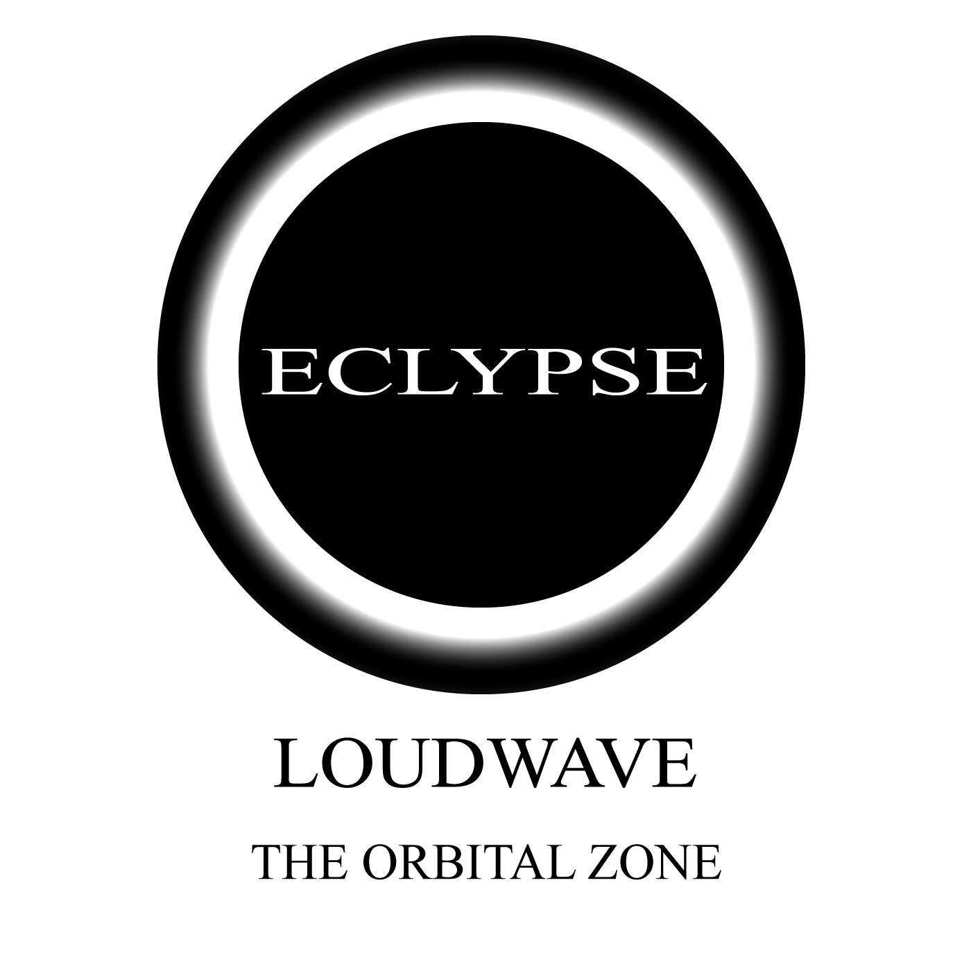 Loudwave - The orbital zone