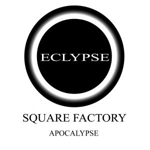 Square factory - Apocalypse