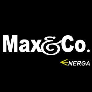 Max&Co. - Energa