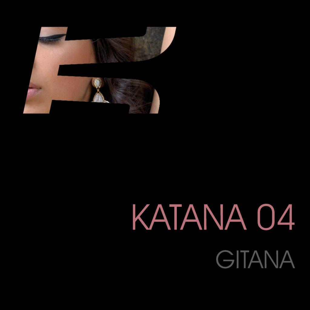Katana 04