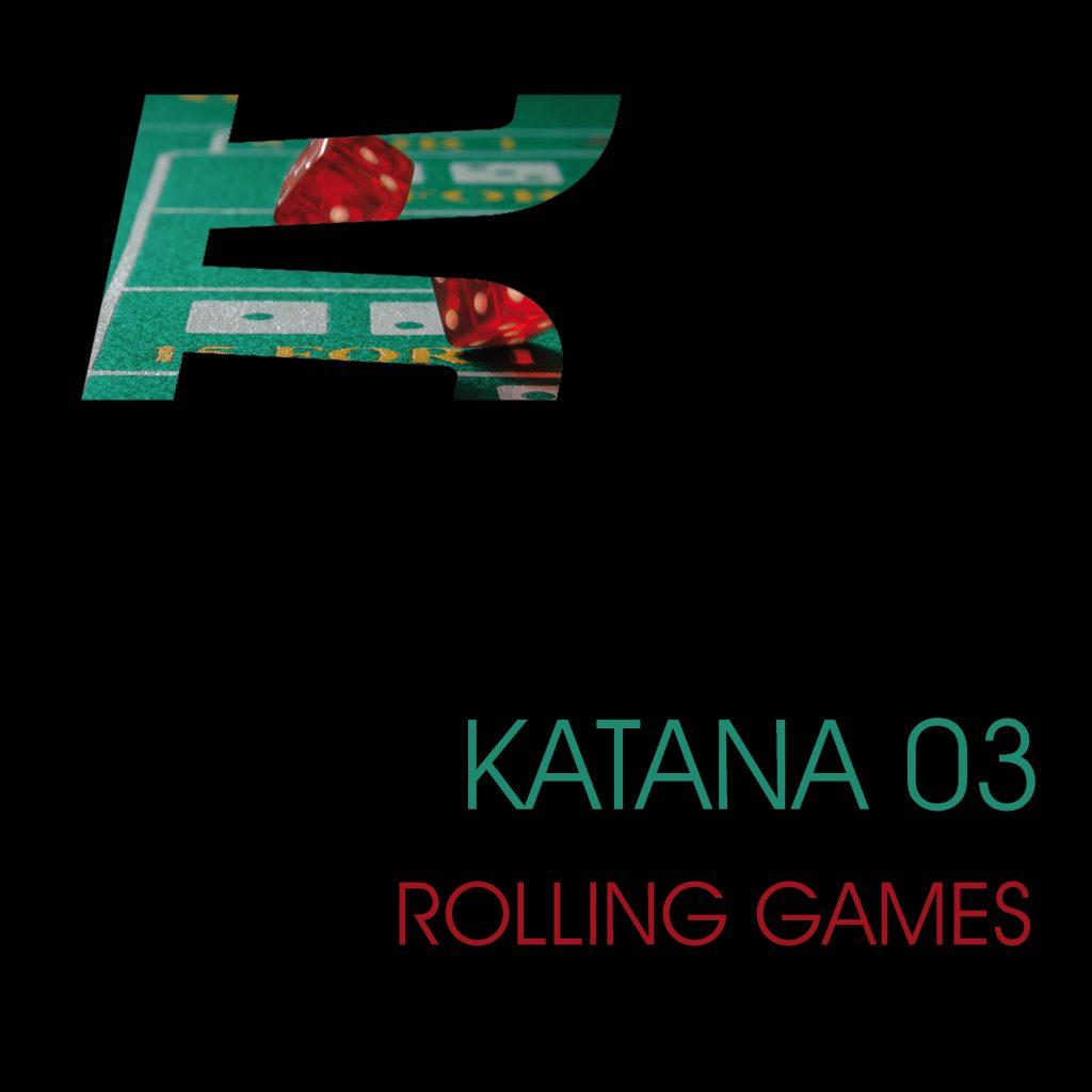 Katana 03
