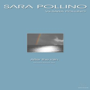 Sara Pollino - After the rain
