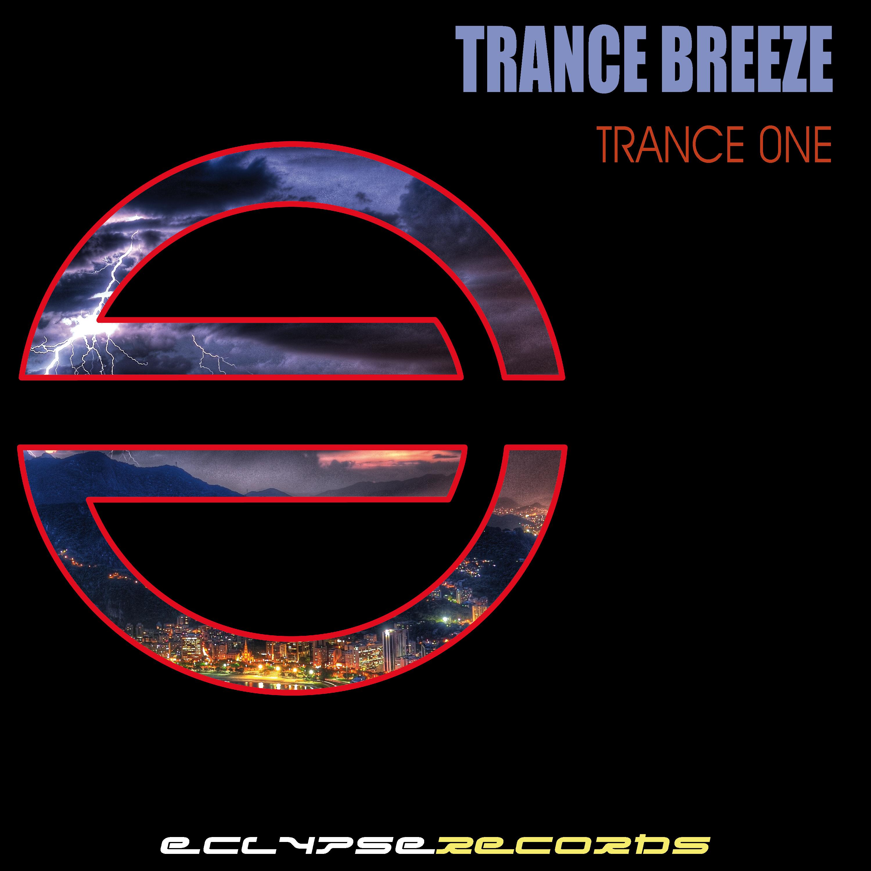 Trance Breeze - Trance 0ne