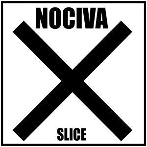 Nociva - Slice