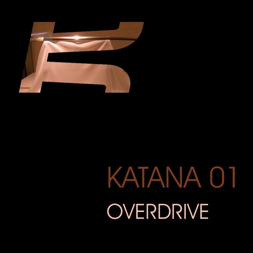 Katana 01