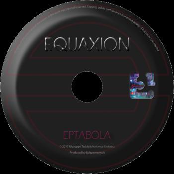 Eptabola-CD