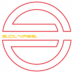 Eclypserecords