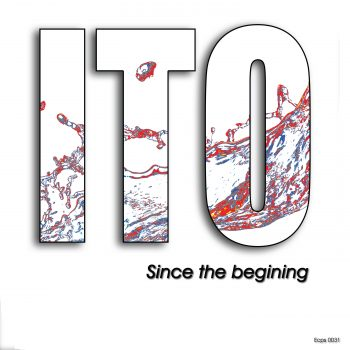 single -Ito – Since the begining