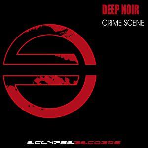 Deep Noir – Crime Scene