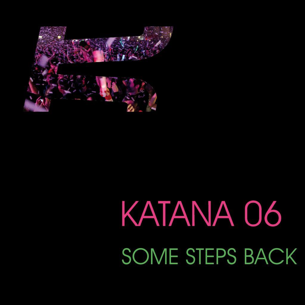 Katana 06