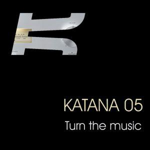 Katana 05