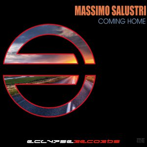 Massimo Salustri - Coming Home