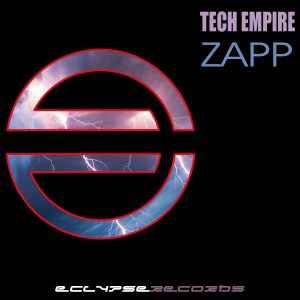 Tech Empire - Zapp