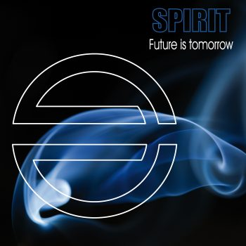 Spirit - Future-is-tomorrow
