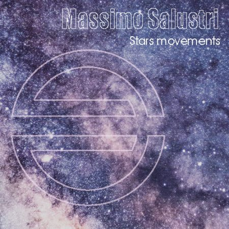 Massimo Salustri – Stars Movements