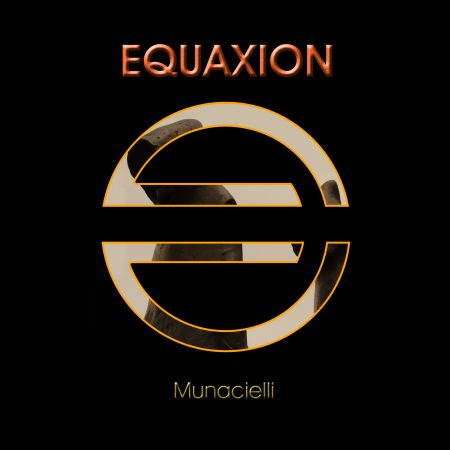Equaxion - Munacielli
