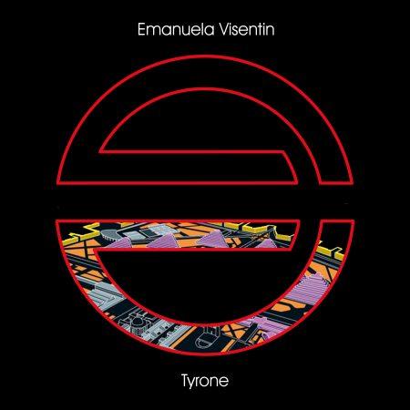 Emanuela Visentin-Tyrone
