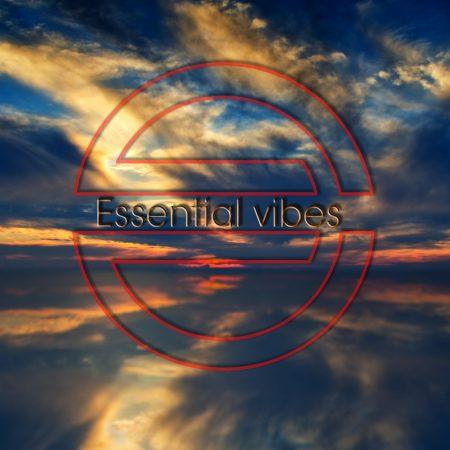 Essential vibes