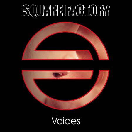Square Factory – Voices